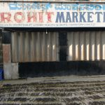 rohit marketing factory