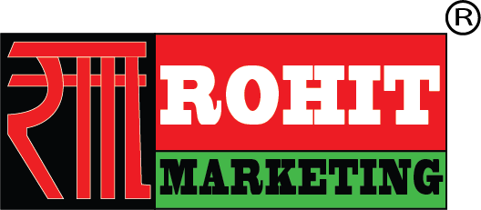 Rohit Marketing