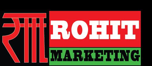 Rohit Marketing